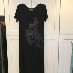 Carole Little Ladies Dress